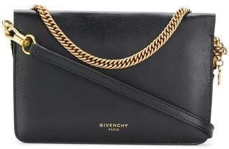 Givenchy grained Cross3 bag