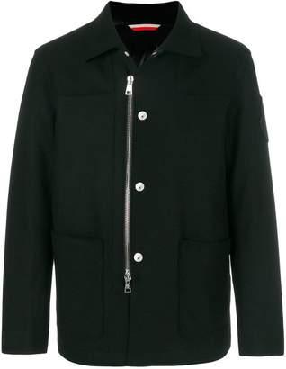 Moncler Piura jacket