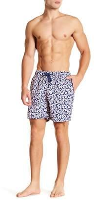 Mr.Swim Mr. Swim Angled Board Shorts