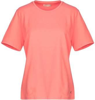 Henry Cotton's T-shirts - Item 12292189TN