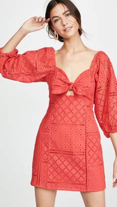 Parker Aruba Dress