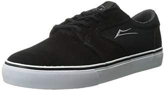 Lakai Men's Fura-M