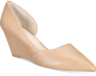 Kenneth Cole New York Women's Ellis Pumps Women's Shoes