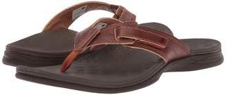 New Balance Voyager Thong Women's Sandals