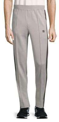 Standard Issue NYC Stretch Track Pants
