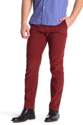 Tailorbyrd Corduroy Pants