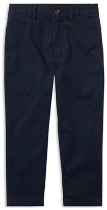 Ralph Lauren Boys' Chino Pants - Big Kid