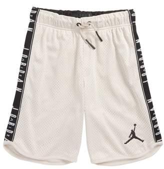 Nike JORDAN Jordan Rise Graphic Tape Baller Short