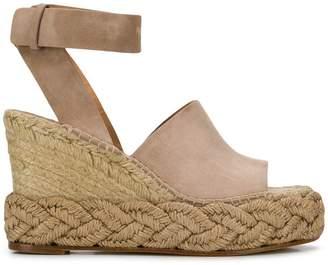 50ce30872ce1 Paloma Barceló Shoes For Women - ShopStyle Canada