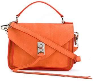 Rebecca Minkoff mini Darren bag