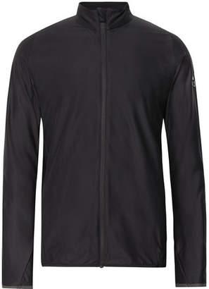 adidas Sport 4.zero Stretch-Jersey Jacket