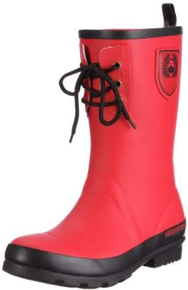 Clearance Pre Order Womens Flamingo Rubber Boots Giesswein Cheap Sale Big Sale New Styles How Much Sale Online Cheapest Online la3Vqju
