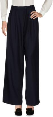 Marc by Marc Jacobs Casual pants - Item 13005300UQ