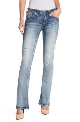 70c963084 Nordstrom Rack Women s Distressed Jeans - ShopStyle