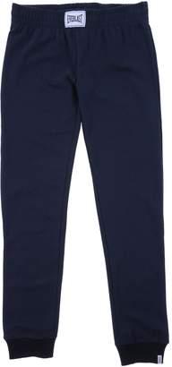 Everlast Casual pants - Item 36877099MF