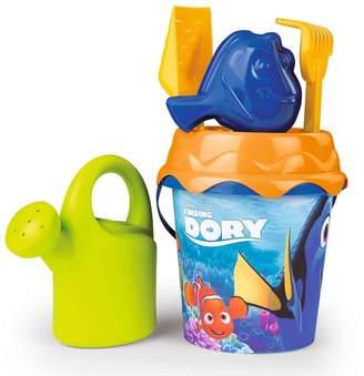 Smoby Disney - Dory Medium Bucket