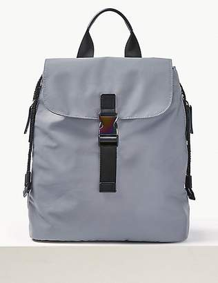 M&S Collection Active Backpack
