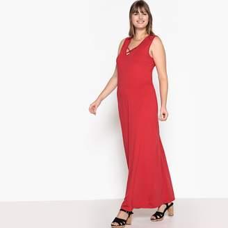 4b67c66a21f Plus Size Maxi Dresses - ShopStyle UK