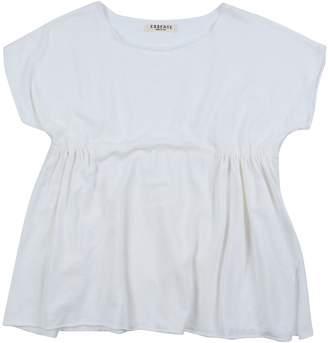 Essence T-shirts - Item 12258641BK