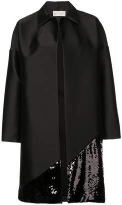 Sachin + Babi Studio coat