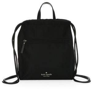 Kate Spade Watson Lane Faye Nylon Backpack