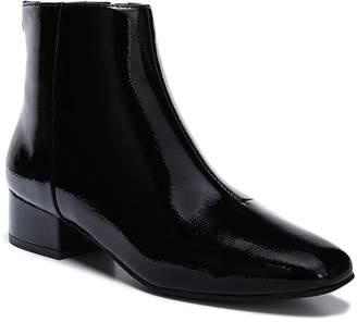 Sam Edelman Lyndsey Women's Ankle Boots
