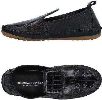 Collection Privée? Loafers - Item 11499965GX