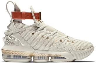 Nike LeBron 16 HFR (W)