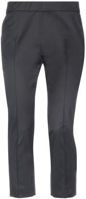 Akris Punto 3/4-length shorts