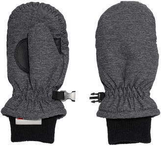 IGLOOS Igloos Boys Mittens Toddler