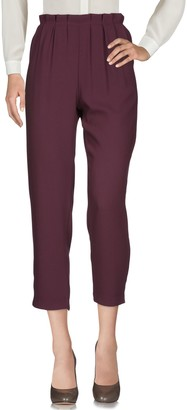 Dixie Casual pants - Item 13218237PQ