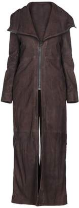 Alviero Martini Coats