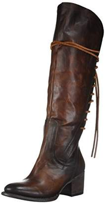 Freebird Women's FB-Cosmo Knee High Boot