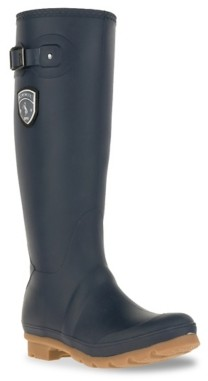 Kamik Jennifer Rain Boot