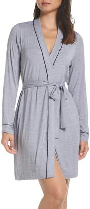 Nordstrom Women s Robes - ShopStyle eb4e309a5