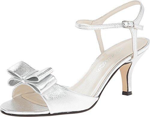 Caparros Women's Lidia Dress Sandal
