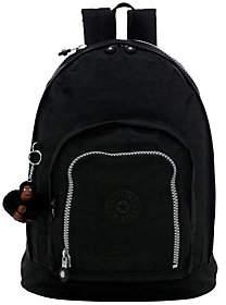 Kipling Nylon Large Backpack - Hal