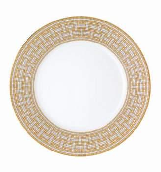 Hermes Mosaique au 24 Dinner Plate