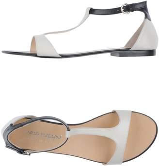 Carlo Pazolini Couture Sandals - Item 44502350