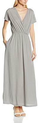 HotSquash Women's Maxi Dress