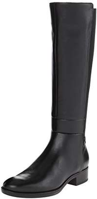 bae0d500d4d Geox White Boots For Women - ShopStyle UK