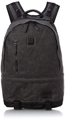 Nixon (ニクソン) - [ニクソン] バックパック Logic Camera Bag NC2495000-00 Black Black