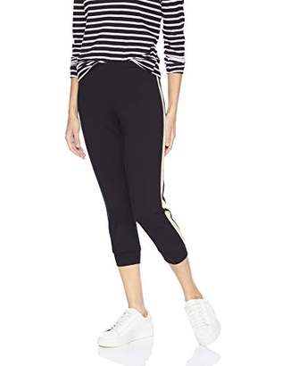 Only Hearts Women's So Fine Love Story Cropped Jogger