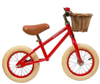 Banwood First Go Balance Bicycle