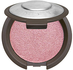 Becca Luminous Blush, 0.2 oz