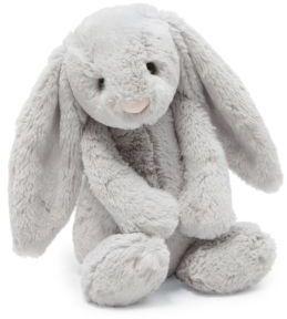 Jellycat Bashful Bunny $22.50 thestylecure.com