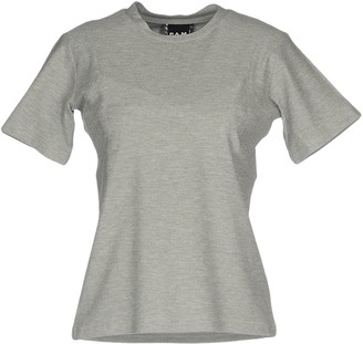Perks And Mini P.A.M. T-shirts - Item 12110519BJ