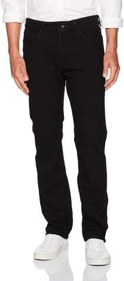 Nautica Men's Straight Fit Jean