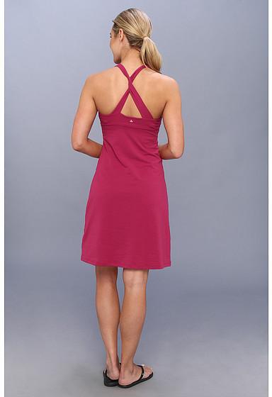 Prana Manori Dress