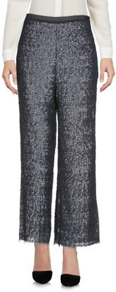 Maliparmi M.U.S.T. Casual pants - Item 13182288GK